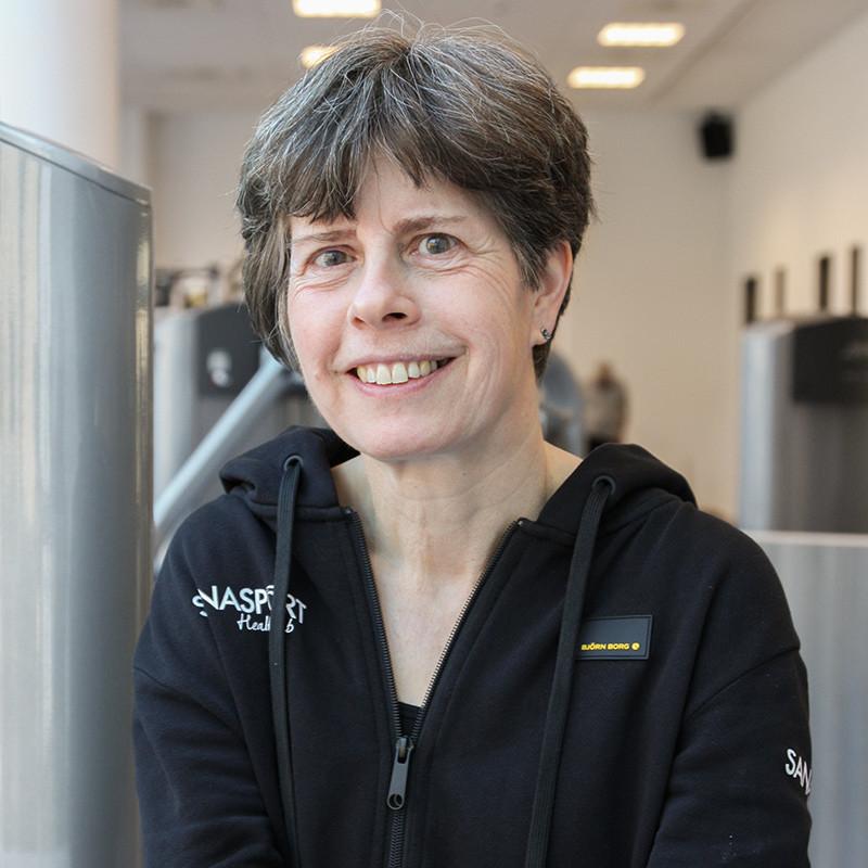 Anjo Siemens