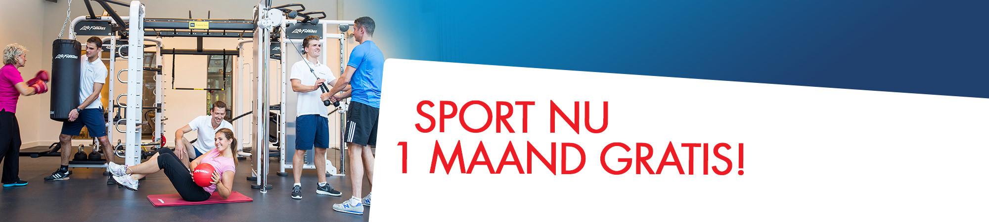 Hfd_1-sport-nu-1-maand-gratis-sanasport