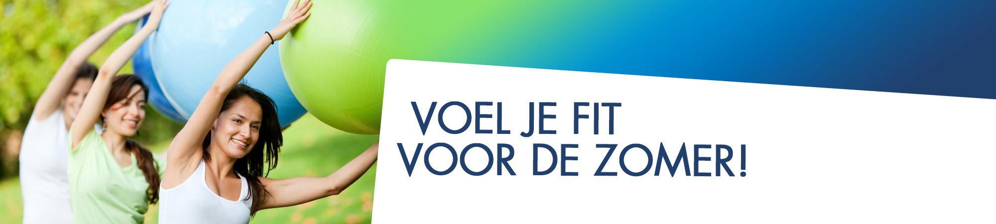 Hfd_1-zomer-fit-pakket-sanasport