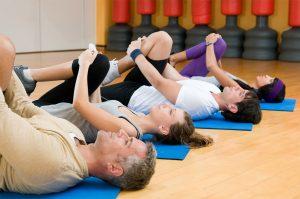 sanasport-yoga-800x800px