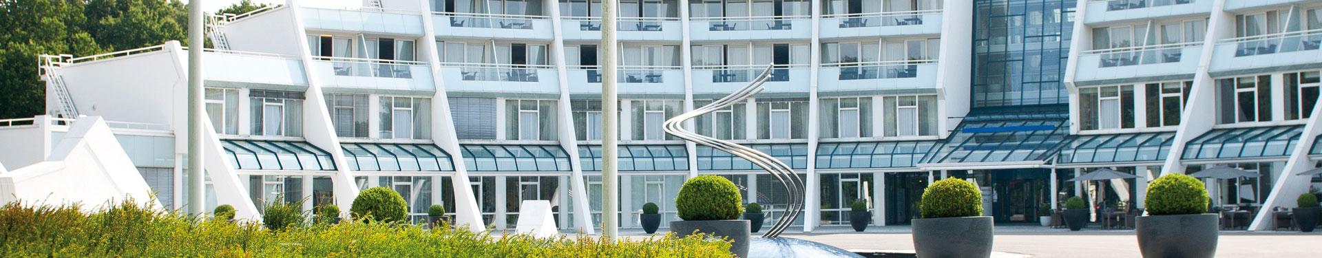 TOP_Hotel-pand-vooraanzicht3_Sanadome